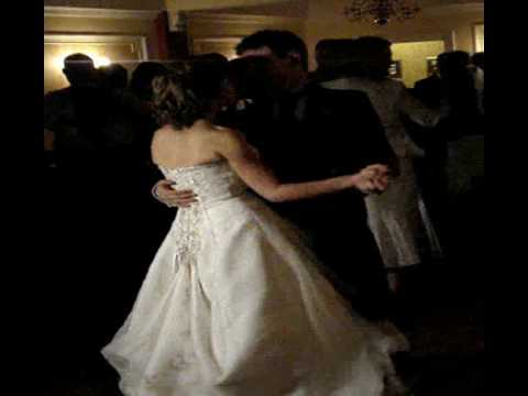 Jiggered Ceilidh Band First Dance Waltz My Love Is Like A Red Rose