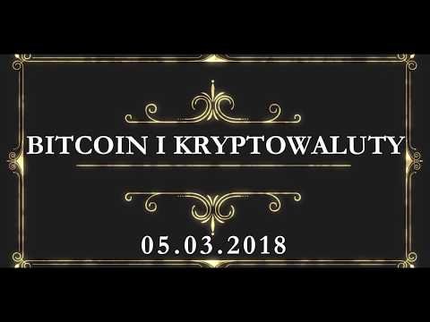 Bitcoin I Kryptowaluty 05.03.2018: Populous PPT