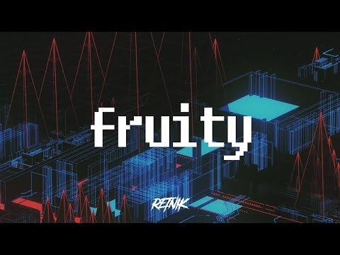 [FREE] Booming Trap Type Beat 2018 'FRUITY' Banger Type Beat | Retnik Beats