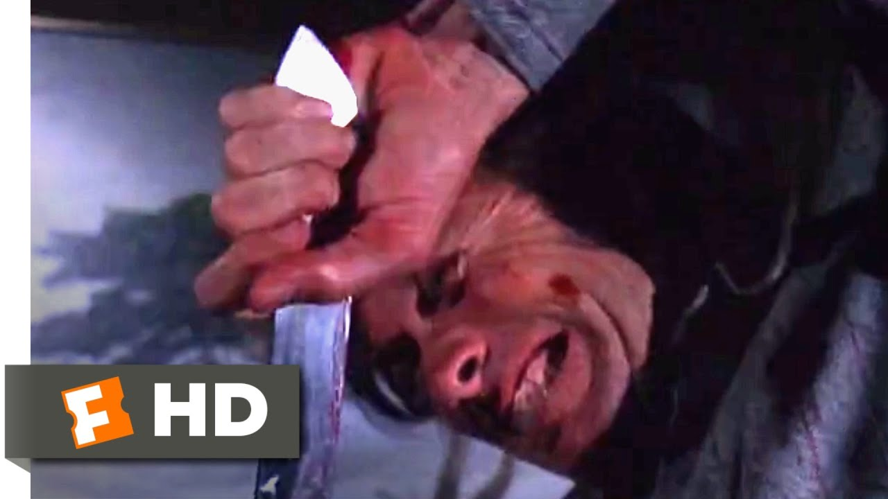 Download Play Misty for Me (1971) - Fighting Evelyn Scene (10/10) | Movieclips