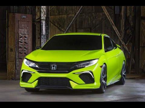 Captivating 2016 Honda Civic Electric