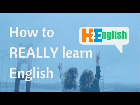 ways of effective teaching pronunciation Pronunciation and conversation english pronunciation and speaking help and exercises including international phonetic alphabet (ipa) guides, lesson plans, and conversational strategies for esl/efl classes and teachers.