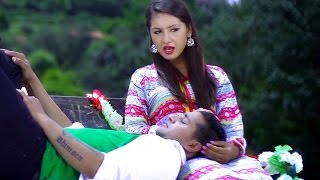 Timi Logne Manchhe - Pushpa Subba Feat. Benisha Hamal ║ New Nepali Song 2015