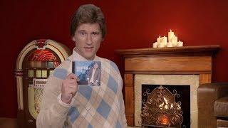 Order Now: Ellen's Greatest Hits Album!