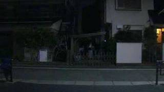 2007/Japan/Color/1min/DV/1:1.33/Stereo http://bananastar.jp/