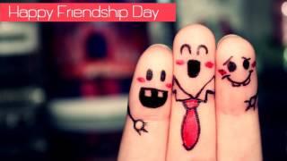 Best friendship day song Friendship dayp poem Friends New poem