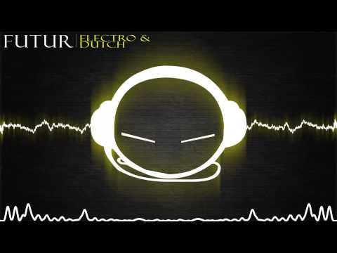 Uberjak'd - Hellfire (Original Mix)