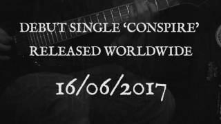 ABHORRENT DECIMATION - THE PARDONER (album teaser)