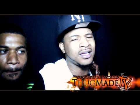 MMG TOUR ATLANTIC CITY ~ The ThugMadeTv Show ~ Episode 20 1080pHD