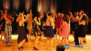 dance with hayley erbert 2016 bma foundation dancing with the stars