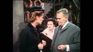 Die Ratten (Peter Beauvais, 1968) - Trailer
