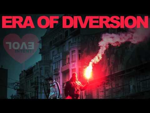 Evol Intent - Era Of Diversion (original mix)