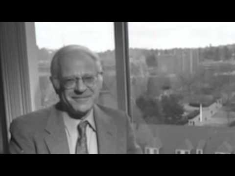 Class 08| Socialist Economics with Stephen Resnick