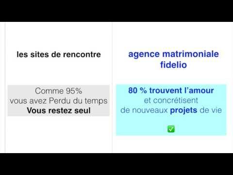 Voyage à Nantesde YouTube · Durée:  3 minutes 4 secondes