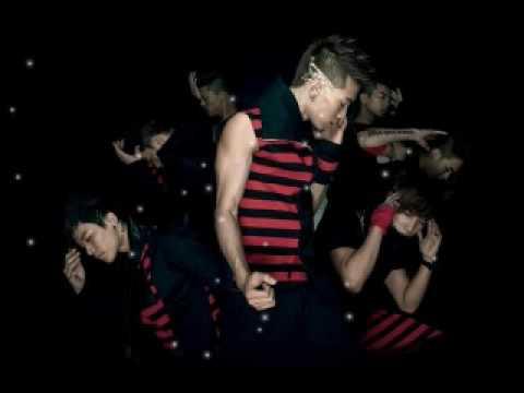Again&Again by 2PM, +Lyrics Mp3.