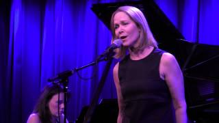 "Rebecca Luker - ""Sonnet"" (Georgia Stitt/Henry William Hutchinson)"