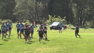 Liberty Rugby 2019   Liberty vs Kent 4 20 2019