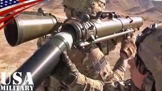 カールグスタフM3 84mm無反動砲 HE441砲弾(時限信管) - M3 Carl Gustav Recoilless rifle, HE 441 round