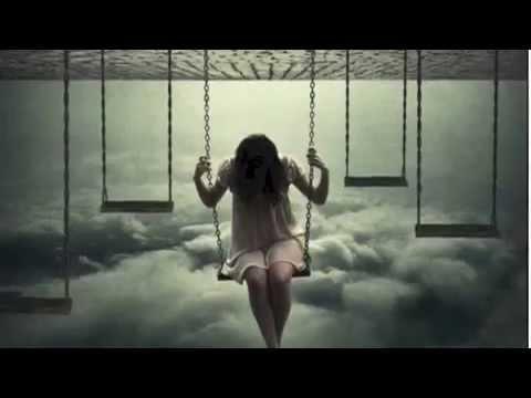 Beyond The Shadows- Peyman Khan