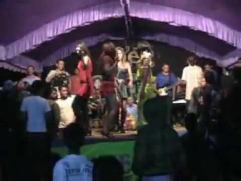 The Bhinthil Nyanyi Dangdut Wakuncar