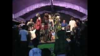 The Bhinthil Nyanyi Dangdut Wakuncar Mp3