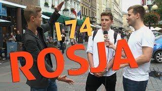 Rosja #174 - MaturaToBzdura.TV