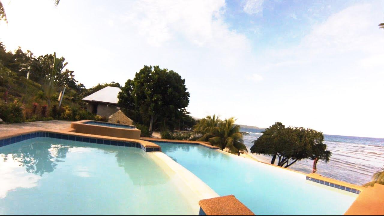 #153 Kolejny Zaniedbany Resort w Azji Czyli Jak Zrujnować Kurę Znoszącą Złote Jajka.