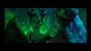 Maleficent: Mistress Of Evil - Official® Teaser [HD]