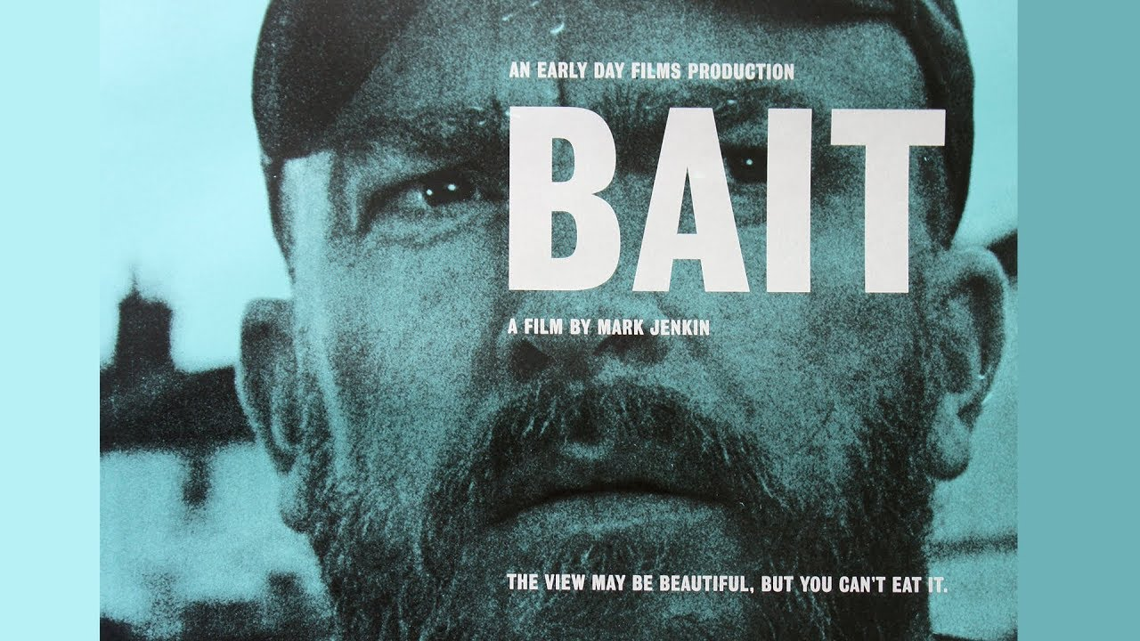 Bait (2019)