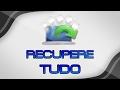 Como RECUPERAR arquivos APAGADOS ou FORMATADOS  - HD, SSD, Pendrive, MICRO SD
