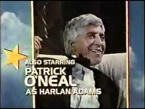 TV  s 1983 Part 1