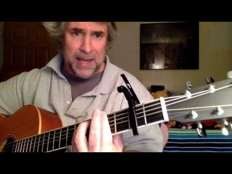 I Wont Let You Go Guitar Chords Switchfoot Khmer Chords
