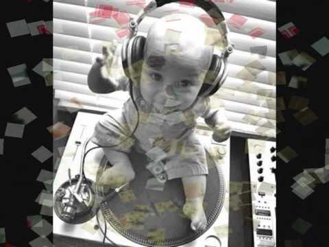Клип Fentura - Live it (Radio Edit)
