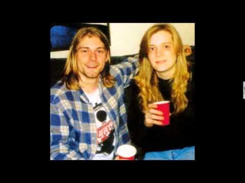 Dude I totally miss you (Kurt Cobain tribute)