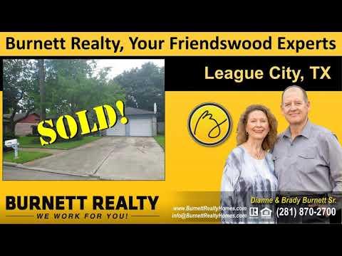 Homes for Sale Best Realtor near Lloyd R Ferguson Elementary School   League City TX 77573