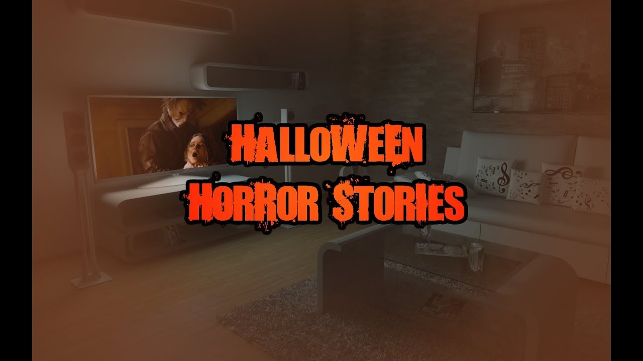 true disturbing halloween horror stories  3 true disturbing halloween horror stories