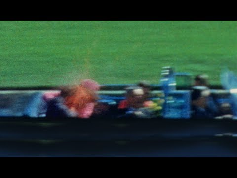 JFK the original Zapruder Film HD 1080p best Version John F. Kennedy 11/22/63