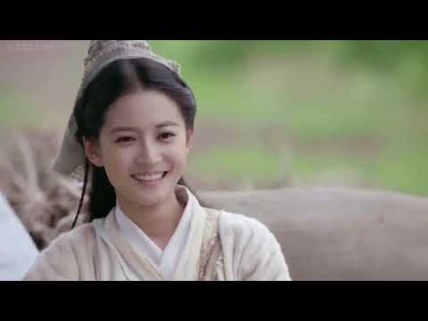 Download Heavenly Sword and Dragon Slaying Sabre 2019. ep43 Eng subs.