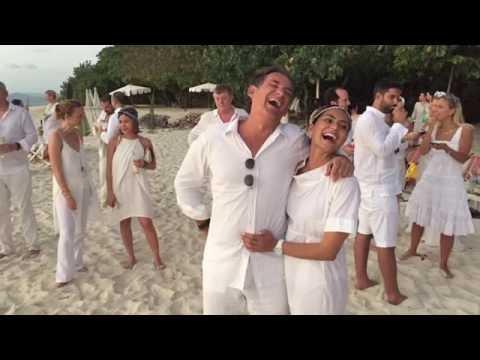 Shub & Pierre WEDDING Poem FINAL MIXED