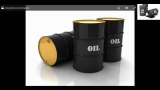 Azeribaijan Forex Azerbaycan |  Brent Oil | Azeri / Forex  27.07.2016