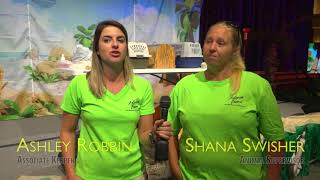 7 13 18 VBS Day 4