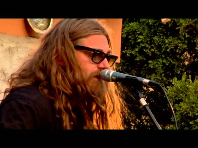 the-white-buffalo-ballad-of-a-dead-man-live-at-the-ranch-thewhitebuffalobrasil