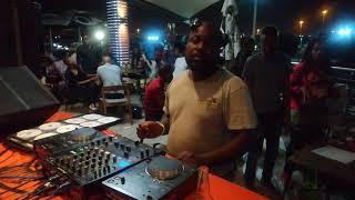 Ampiano Mix May 2019