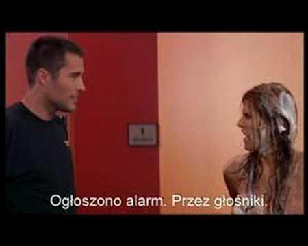 Eva Longoria pod prysznicem from YouTube · Duration:  1 minutes 9 seconds