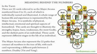 Tree of Life, Tree of Knowledge, DNA, Caduceus, and the Matrix of 9  - Crown of Orion - Herban man