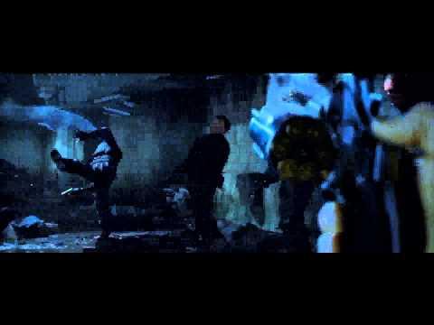 v-for-vendetta---creedy's-death-(polish-subtitles---pl)