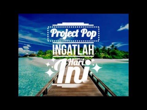 Project POP - Ingatlah Hari Ini (Cover Algoritma 1 SMA N 5 Batam) | SOAProduction