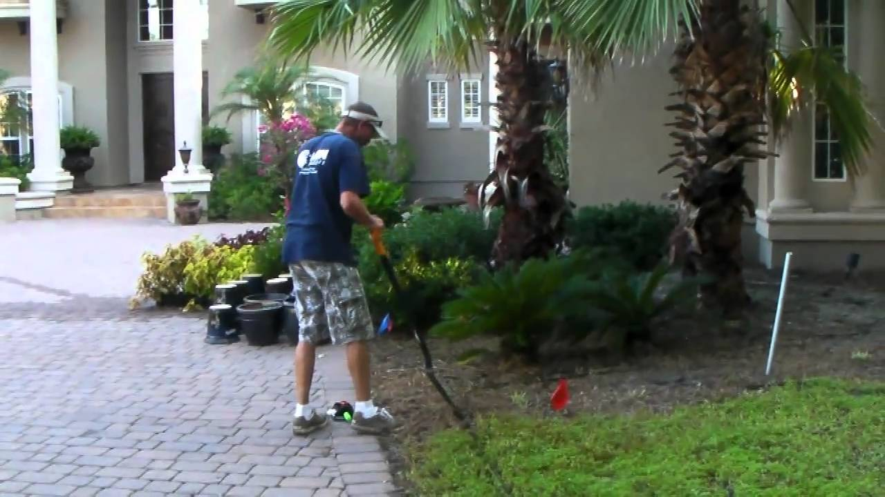 Professional landscape lighting installation jacksonville florida professional landscape lighting installation jacksonville florida aloadofball