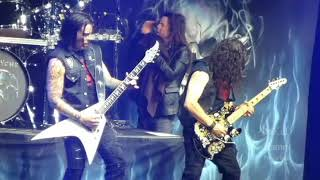 Queensryche - Arrow of Time