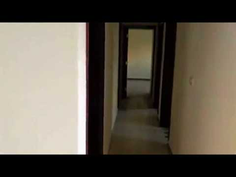 أول فيديو لشقة 115 م2 بمشروع سكن مصر للإسكان المتميز thumbnail